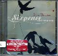 sixpence none the richer 2-86010